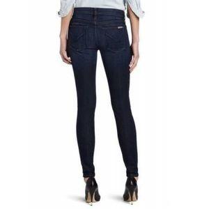🇬🇧 HUDSON Nico skinny jeans